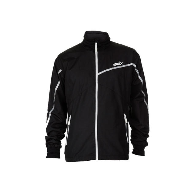 Swix - Men's X Training Jacket