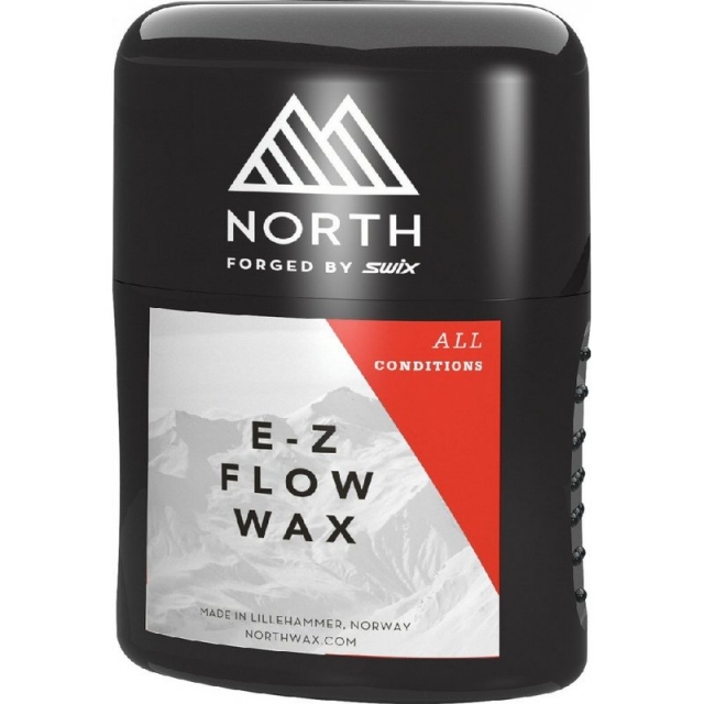 Swix - E - Z Flow Wax, 100ml