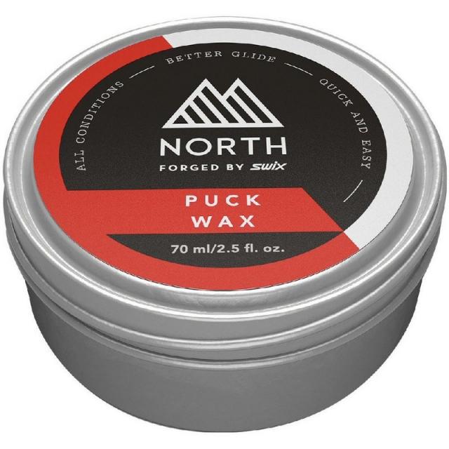 Swix - Puck Wax, 70ml