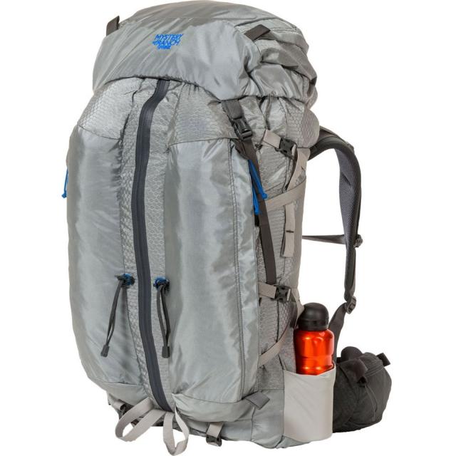 Mystery Ranch - Sphinx Backpack Mens - Steel