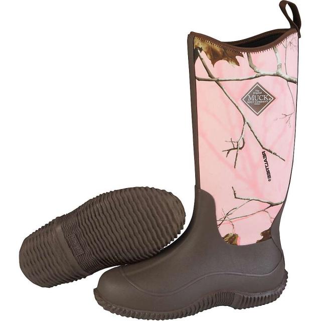 Muck Boots - Muck Women's Hale Boot