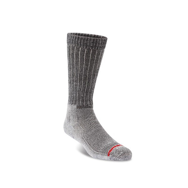 FITS - Men's Ultra Heavy Expedition Rugged Boot Sock