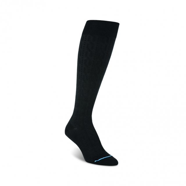 FITS - Center City Knee High Women's