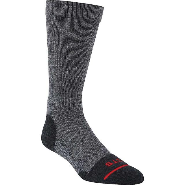 FITS - Fits Men's Light Hiker Crew Sock