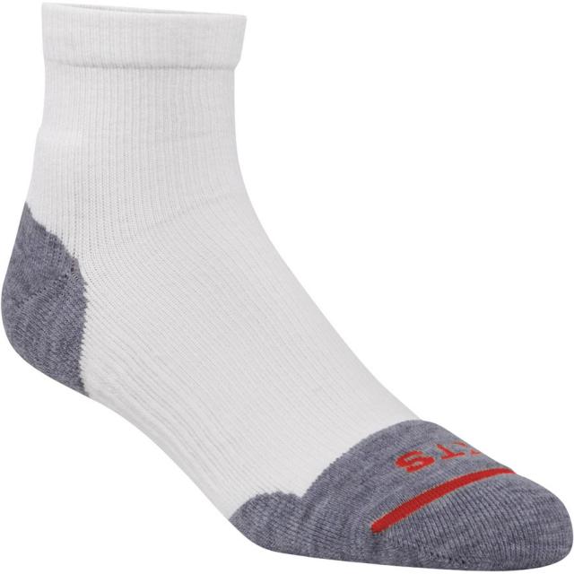 FITS - Light Hiker Quarter Sock (Natural)