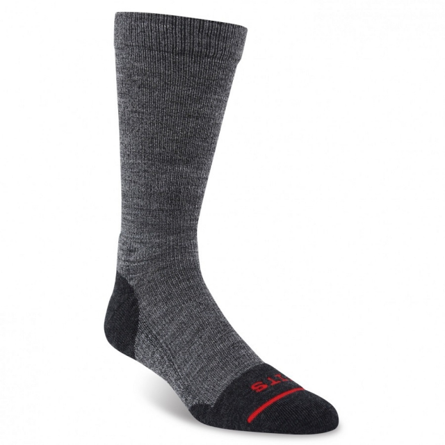 FITS - Light Hiker Crew Sock
