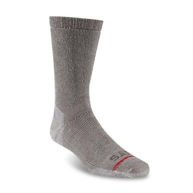 FITS - Expedition Rugged Crew Socks