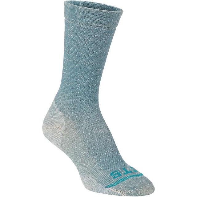 FITS - Fits Women's Light Expedition Rugged Crew Sock