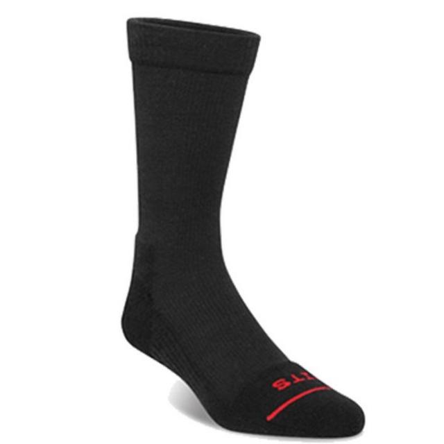 FITS - Casual Crew Sock