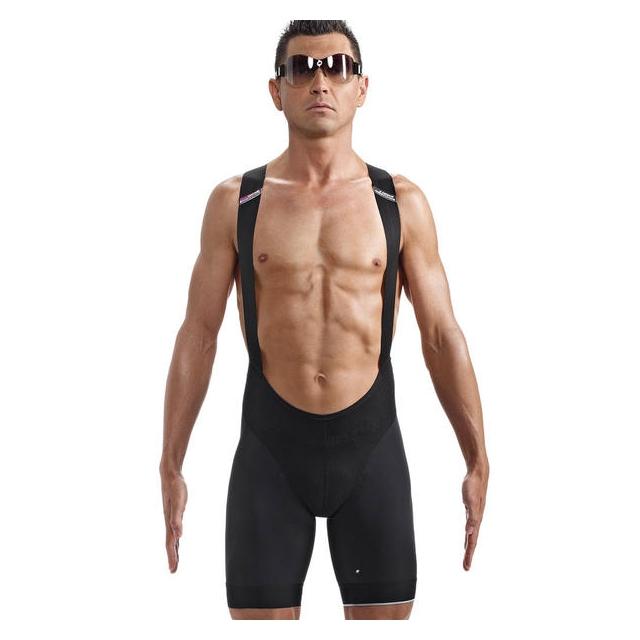 Assos - T.Cento S7 Bib Shorts