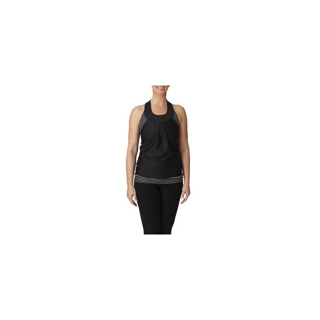 Moxie Cycling - Women's Deco Layered Tank Jersey