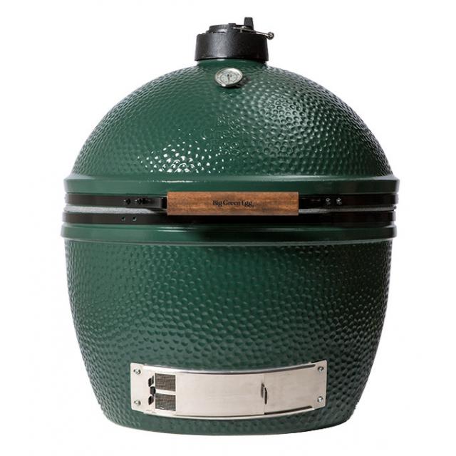 Big Green Egg - XLarge