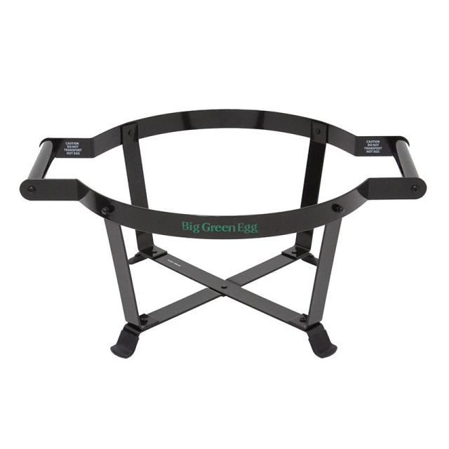 Big Green Egg - Replacement Carrier for MiniMax EGG