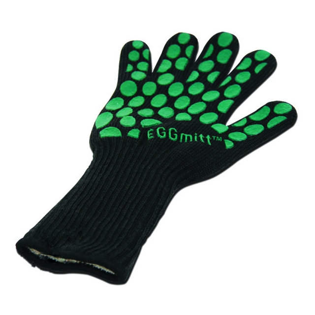 Big Green Egg - EGGmitt High Heat BBQ Glove, extra-long