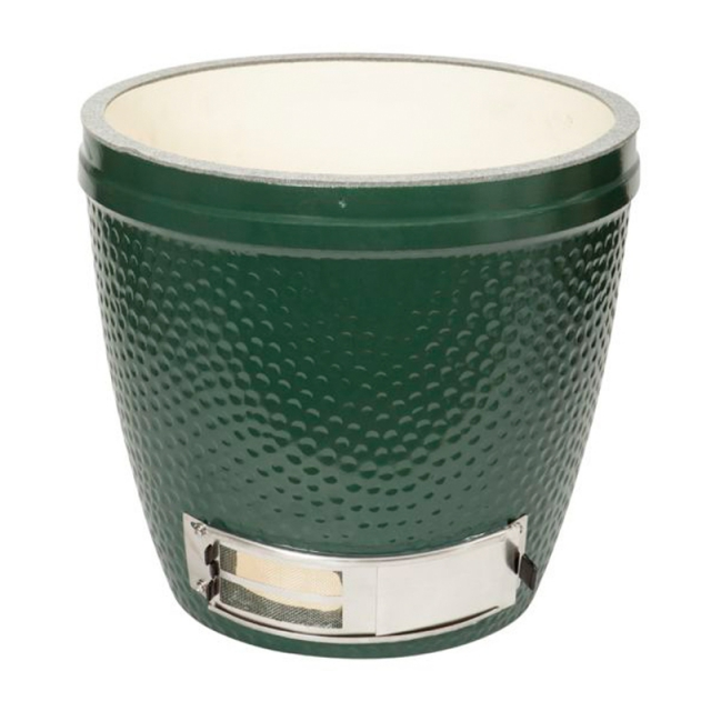 Big Green Egg - Base for Large EGG