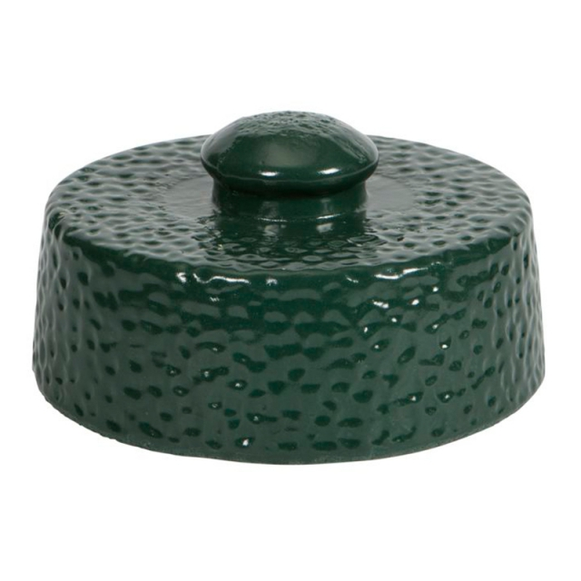 Big Green Egg - Damper Top for Mini EGG