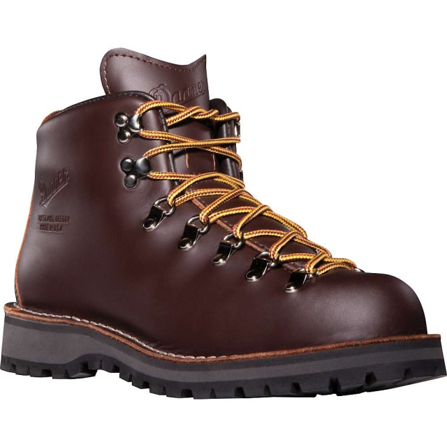 Danner - Stumptown Collection Women's Mountain Light Boot