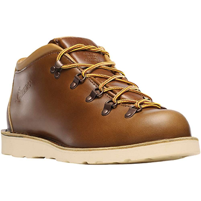 Danner - Stumptown Collection Women's Tramline Boot