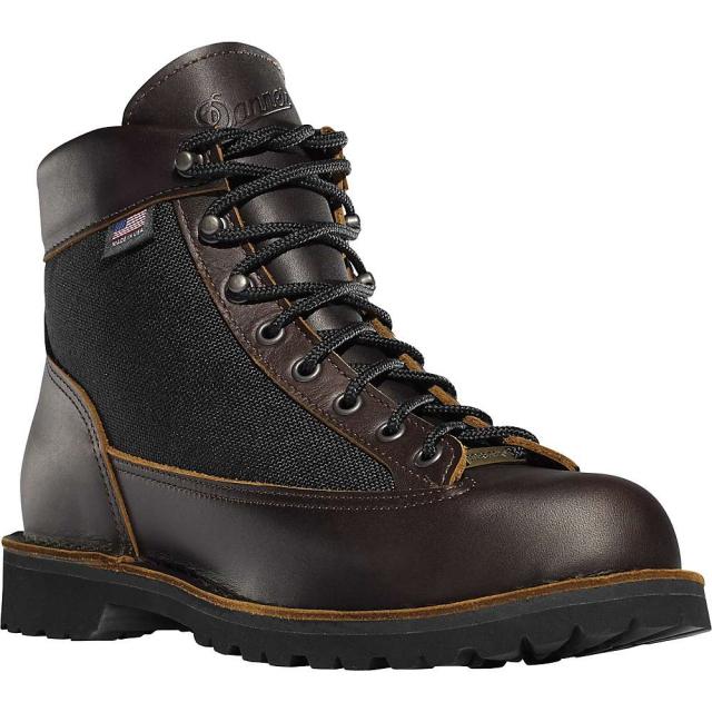 Danner - Stumptown Collection Men's Danner Light Woodlawn Boot