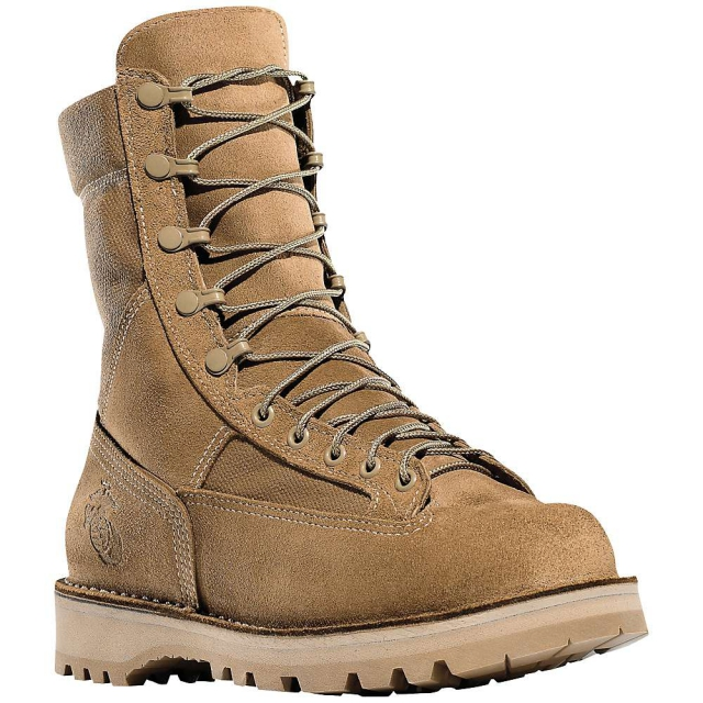 Danner - Women's Marine 8IN GTX Boot