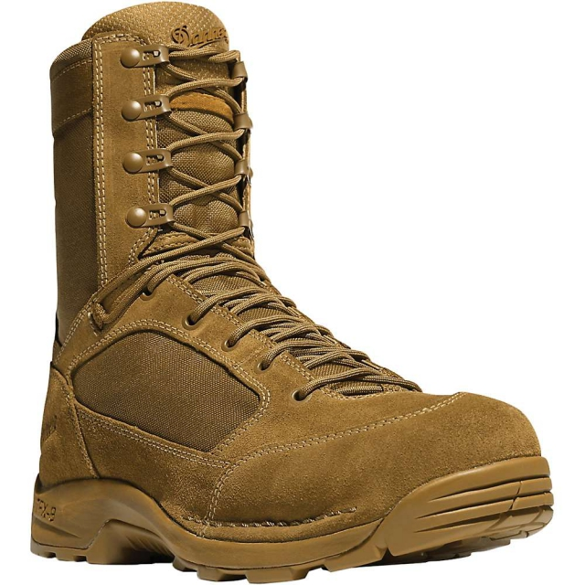 Danner - Men's Desert TFX G3 8IN Boot