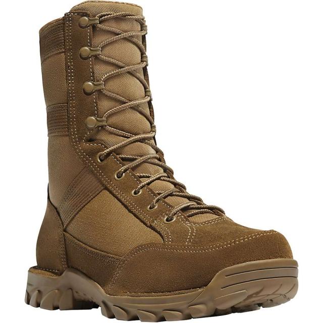Danner - Men's Rivot TFX 8IN GTX NMT Boot