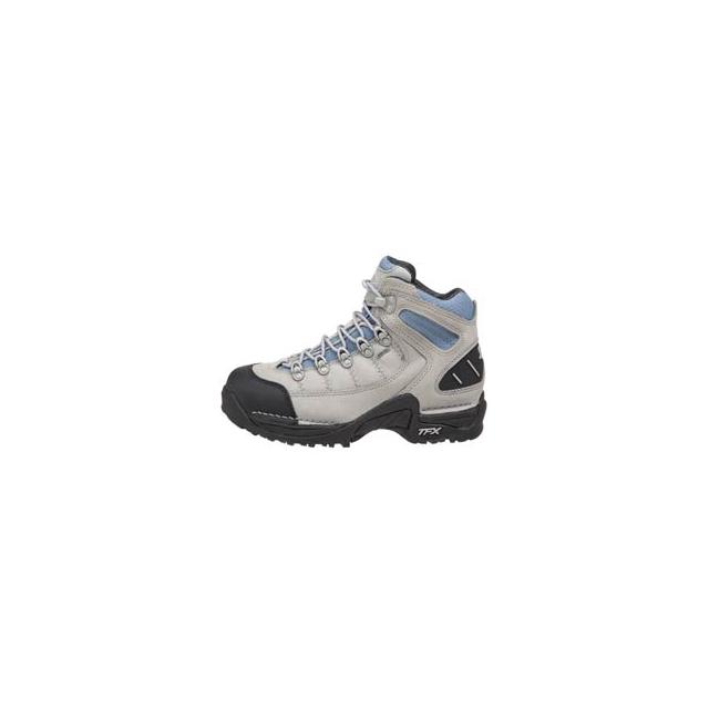 Danner - 453 GTX Hiker (For Women) - Grey In Size: 11