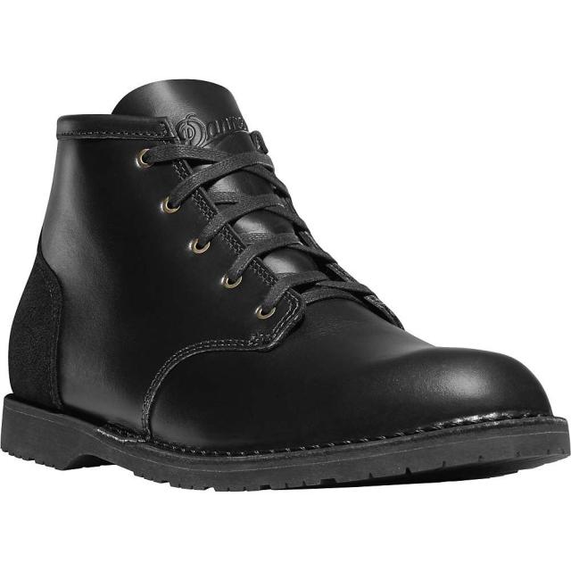 Danner - Stumptown Collection Men's Forest Heights II Boot