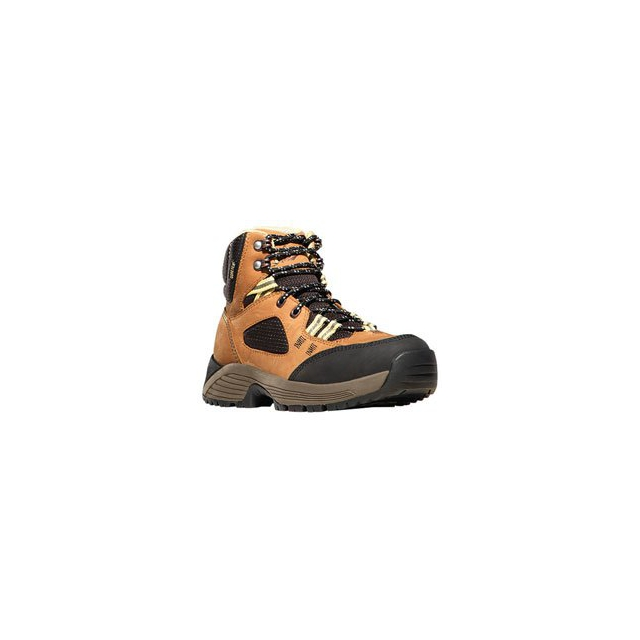 Danner - Cloud Cap Gore-Tex Hiking Boot - Women's