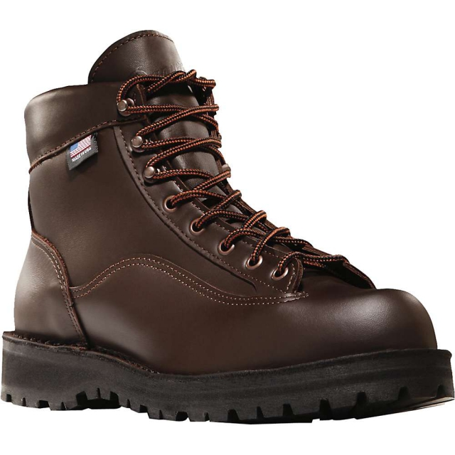Danner - Explorer 6IN GTX Boot