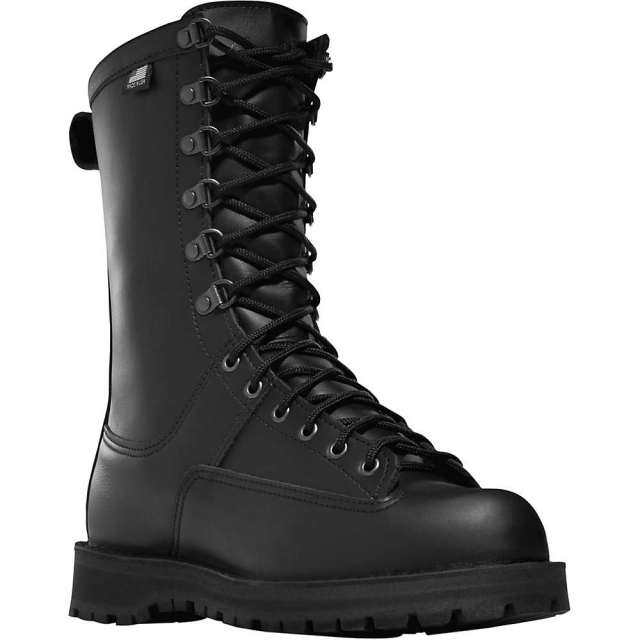 Danner - Fort Lewis 10IN 200G Insulated GTX Boot