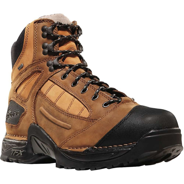 Danner - Men's Instigator 6IN GTX Boot