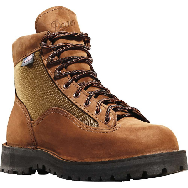 Danner - Light II 6IN GTX Boot