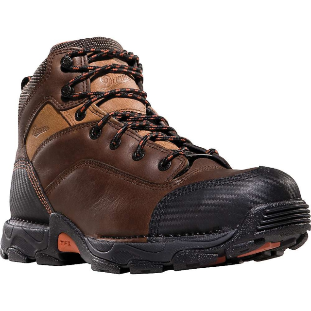 Danner - Men's Corvallis 5IN GTX Boot