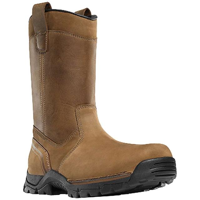 Danner - Men's Rampant Wellington TFX NMT 11IN Boot