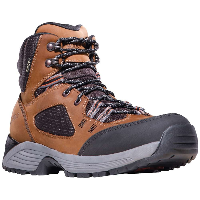 Danner - Men's Cloud Cap 6IN Boot