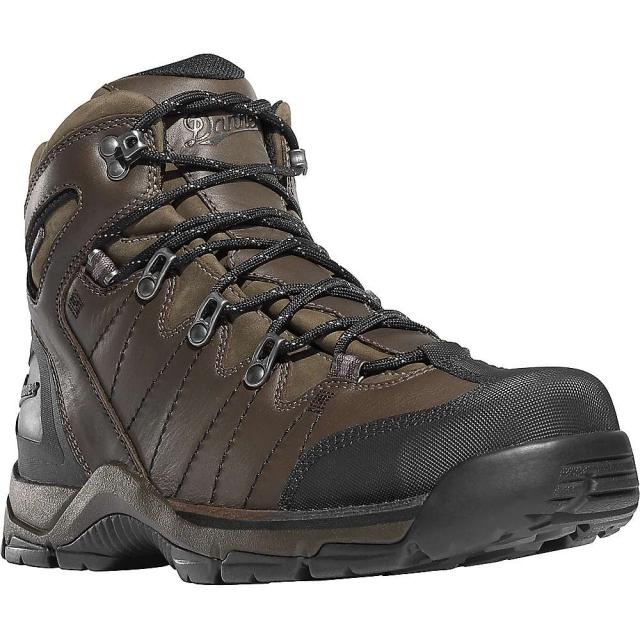 Danner - Men's Mt. Defiance 5.5IN Boot