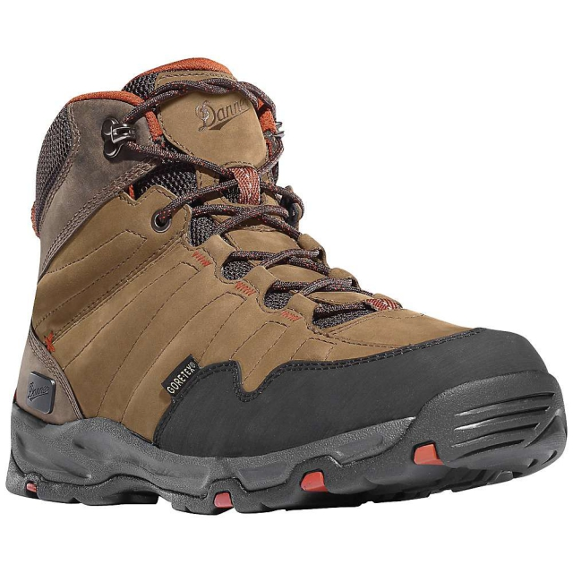 Danner - Men's Nobo Mid 6IN Boot