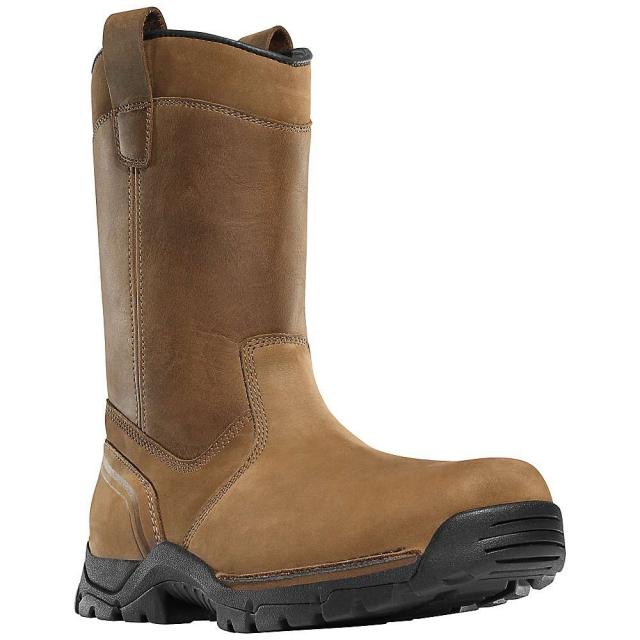 Danner - Men's Rampant Wellington TFX 11IN Boot