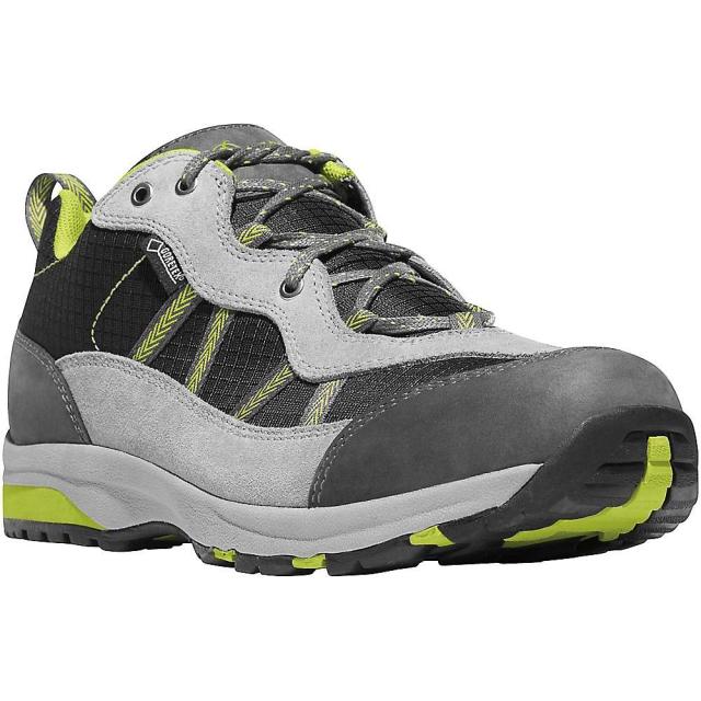 Danner - Men's St. Helens Low 3IN Shoe
