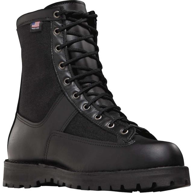 Danner - Men's Acadia 8IN GTX NMT Boot
