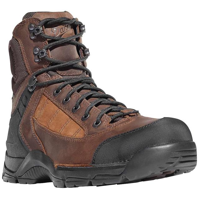 Danner - Men's Roughhouse Mountain 7IN Boot