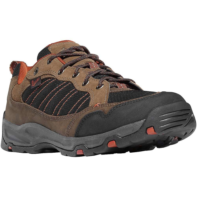 Danner - Men's Sobo Low 3IN Shoe