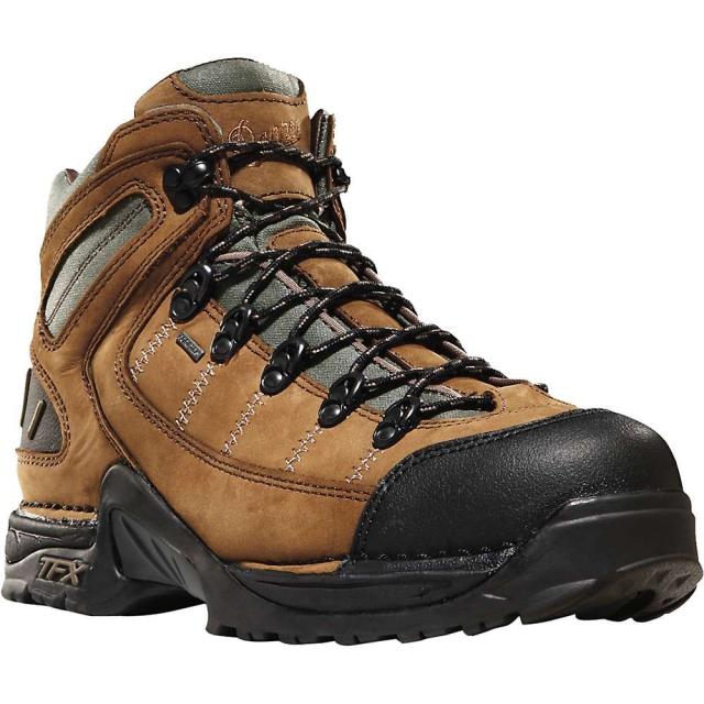Danner - Men's 453 5.5IN GTX Boot