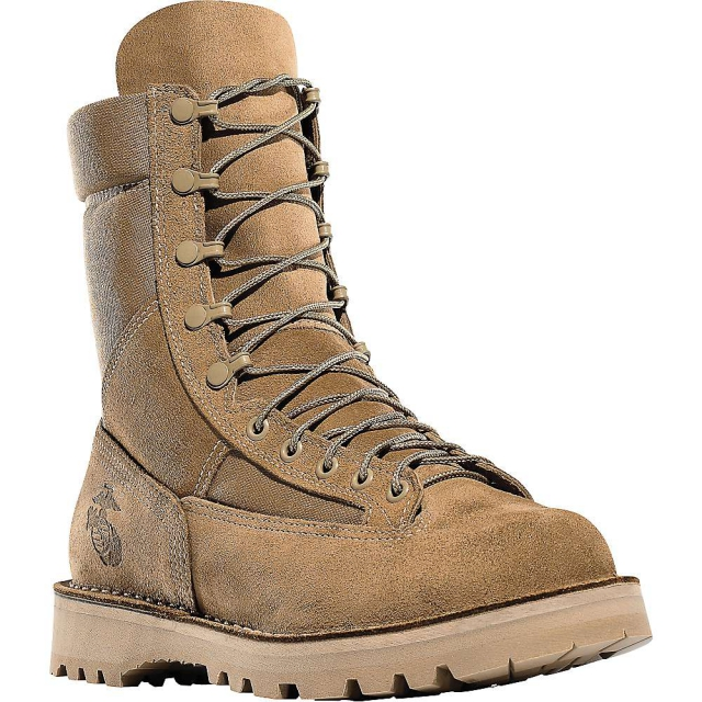 Danner - Marine 8IN NMT Boot