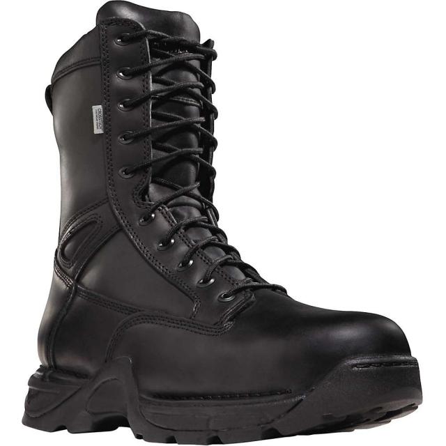 Danner - Men's Striker II EMS Side-Zip 8IN GTX NMT Boot