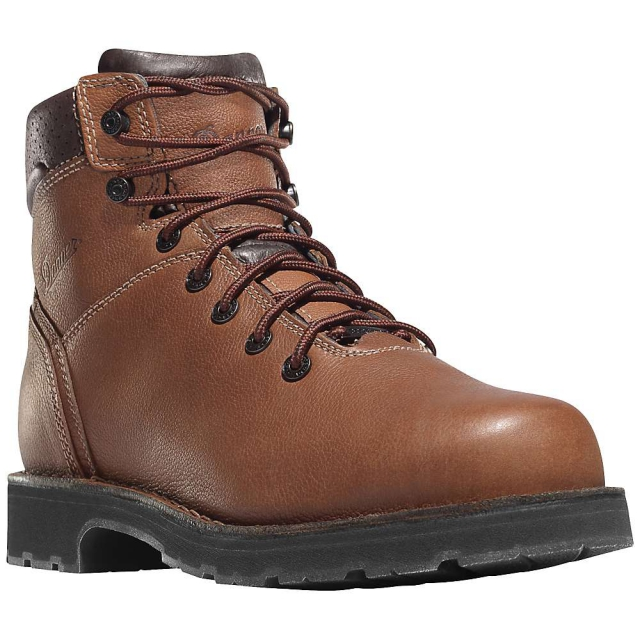 Danner - Men's Workman 6IN Boot