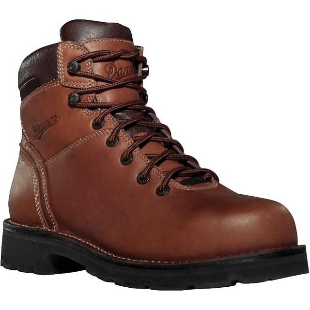 Danner - Men's Workman 6IN AT Boot