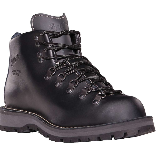 Danner - Mountain Light II 5IN GTX Boot