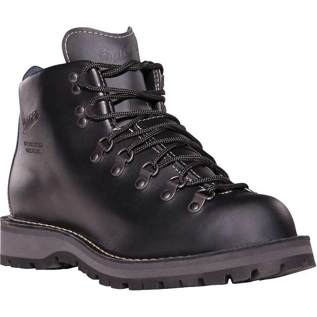 Danner - Mountain Light II 5IN GTX Boot